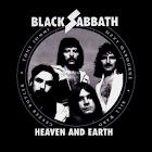 Black Sabbath icon