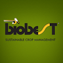 Biobest: Effets secondaires icon