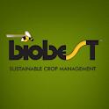 Biobest: Effectos secundarios icon