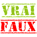 Free Download Vrai ou Faux ? Le grand Quiz APK for Blackberry
