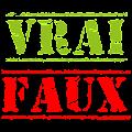 Game Vrai ou Faux ? Le grand Quiz APK for Kindle