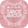 Download Tarot of Marseilles: Love APK for Laptop
