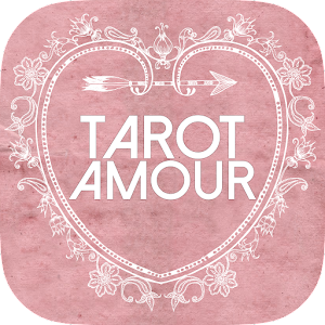 Tarot of Marseilles: Love