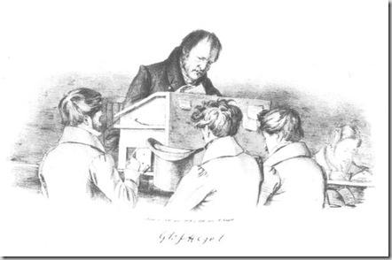 Hegel4