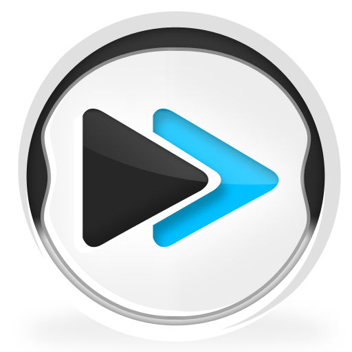 XiiaLive™.. file APK for Gaming PC/PS3/PS4 Smart TV