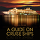 A Guide On Cruise Ships icon