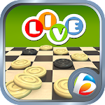 Checkers Online 2.1.2 Apk