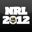 League Central NRL 2012 (GB) icon