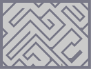 Thumbnail of the map 'Just a Tile Set'