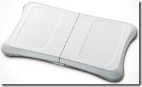 nintendo-wii-balance-board_BY4NIGHT