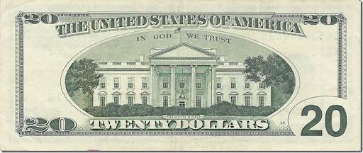 20_dolar_americano_01b