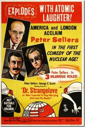 dr_strangelove_11