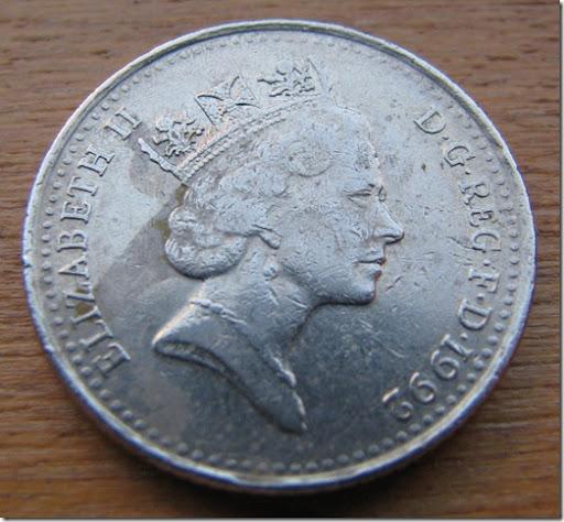 moeda_10_pences_02