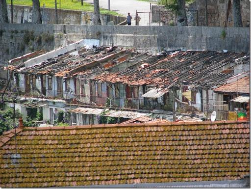 2008.06_porto_pilar_fontainhas_053