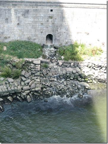 2008.06_porto_pilar_fontainhas_028