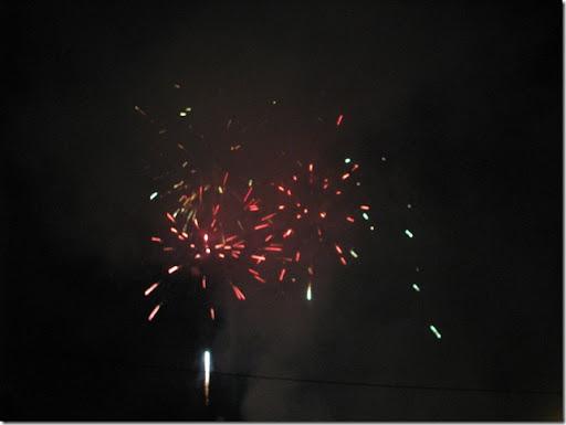 2008.07.14_festas_maia_011