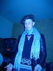 Harun Antakyalı Almanya sergisi IMG_6152