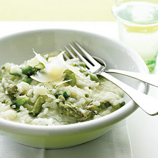 into asparagus risotto without wine recipes 6 browse asparagus risotto ...