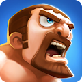 Download Clash of Spartan APK on PC