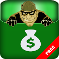 Bank Hack Prank FREE APK for Blackberry