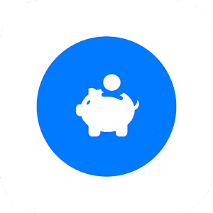 Money Log : Budget Manager For PC / Windows 7/8/10 / Mac – Free Download