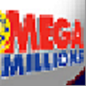 Mega Millions Assistant icon