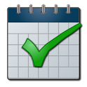 Days Since Task Reminder icon
