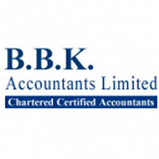 B.B.K Accountants