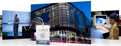 WWDC_2008.jpg