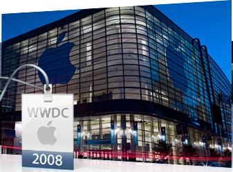 WWDC_2008_2.jpg