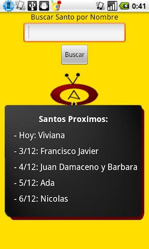 玩免費書籍APP 下載App Felicita Amigos Agusaroe app不用錢 硬是要APP