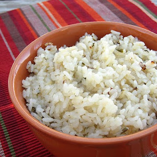 Calrose Rice Recipes