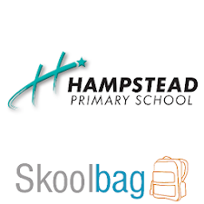 Hampstead Primary School