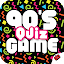 APK Game 90's Quiz Game for iOS