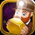 Gold Miner Adventure APK Descargar