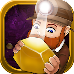 Gold Miner Adventure 1.1.0 Apk