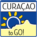 Curacao to GO (old version) icon
