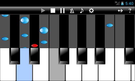 PianoStar新精簡版XmasEdition