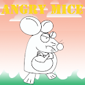 Angry Mice icon