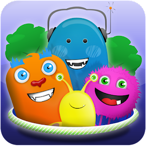 Spelling Monster For PC / Windows 7/8/10 / Mac – Free Download