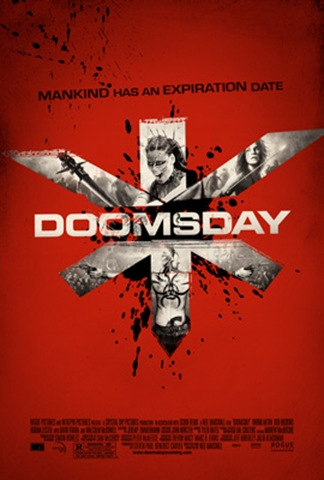 doomsday_galleryposter