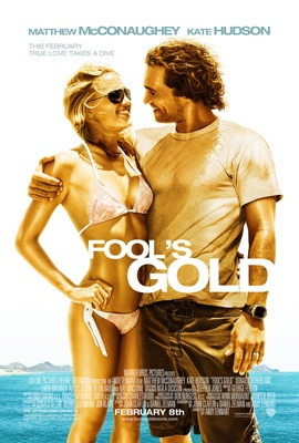 foolsgold_galleryposter