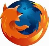 250_20070520-firefox_logo
