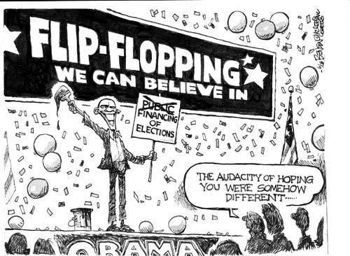 obama-flip-flopping-sb0625d