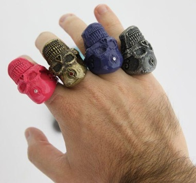 file_8usb-skull-ring