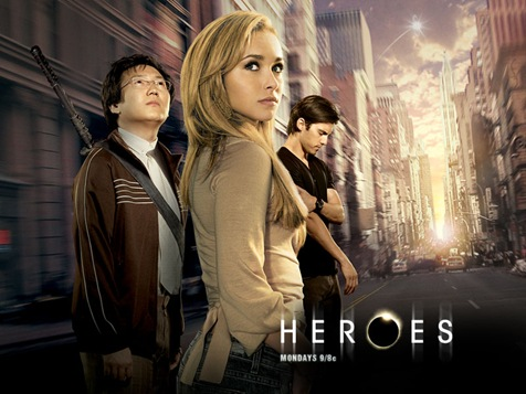 heroes-downloads-desktop-season2-3-800x600