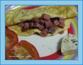 tortilla-francesa-jamon-serrano.jpg