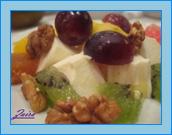 ensalada-frutas-queso-fresco.jpg