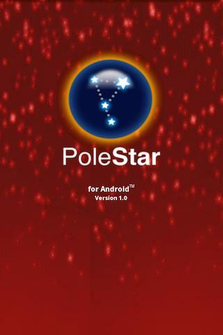 PoleStar Upstate NY