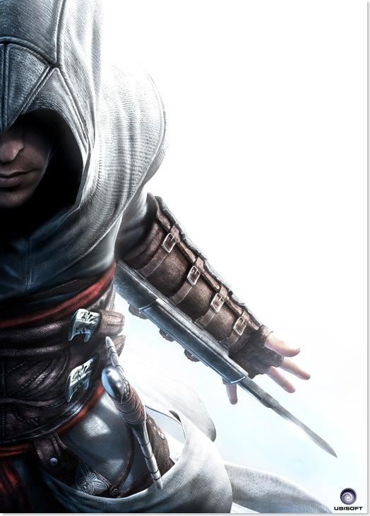 07_Assassins_hires_half_fin